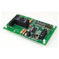 Bentley Everytime Timer Module, 12/24V DC (AT-449)